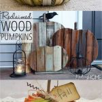Amazing Pumpkin Decorations For Fall