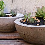 Amazing Ideas For Large Flower Pots