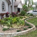 Awesome Front Garden Ideas On A Budget