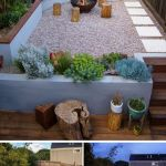 Nice Simple Small Backyard Landscaping Ideas