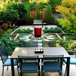 Fantastic Small Backyard Landscape Ideas
