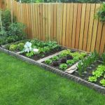 Top Backyard Garden Design Ideas