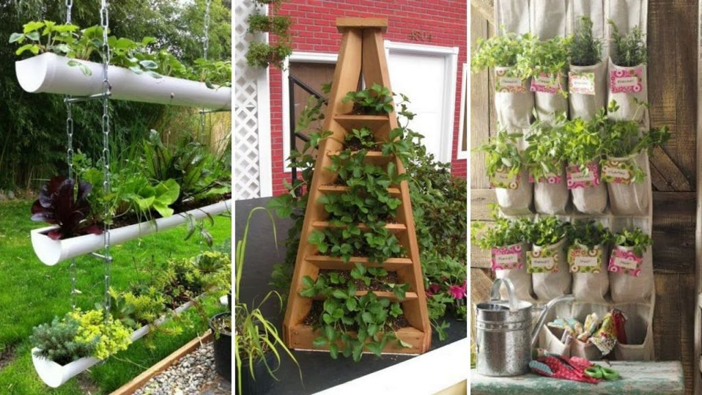 Awesome  raised garden bed ideas vegetables