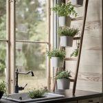 Best Diy Indoor Herb Garden Ideas