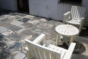 Gardening table (1)