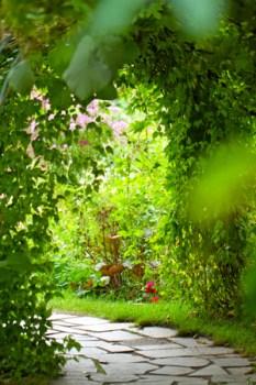 GardeningArch (2)