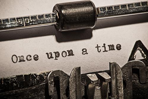 Why Wait to Write?