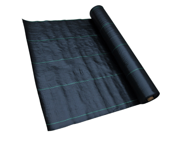 What is Landscape Fabric