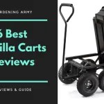 Gorilla Cart Reviews