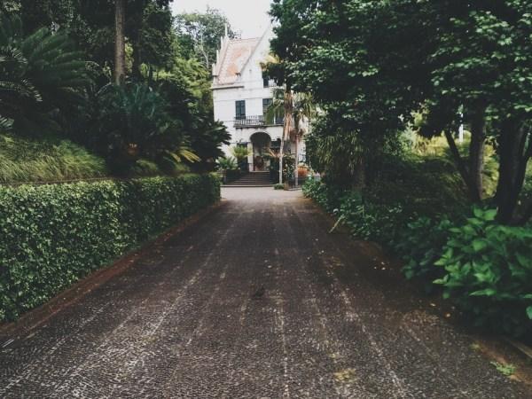Landscape Gardening courses