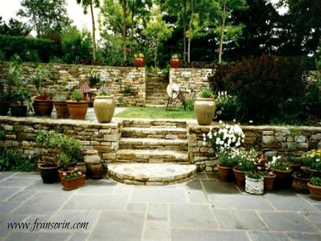 2nd-level-garden-completed-construction-stone-walls-in-progress-completeand-resized