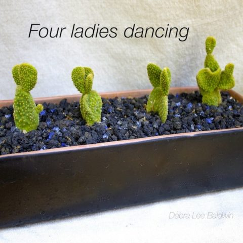4-ladies-dancing_a_2_r