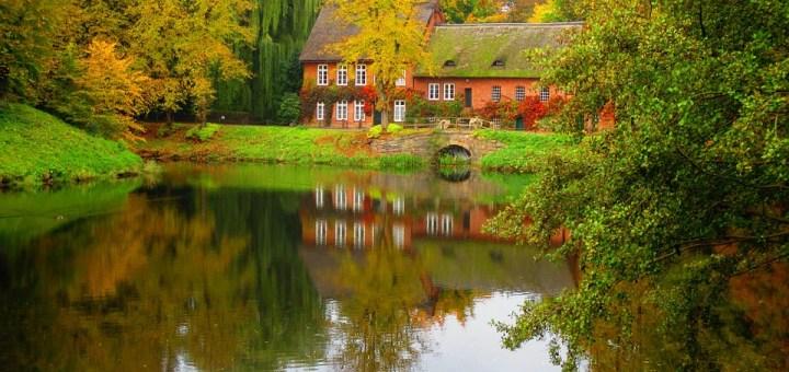 autumn-998225_960_720
