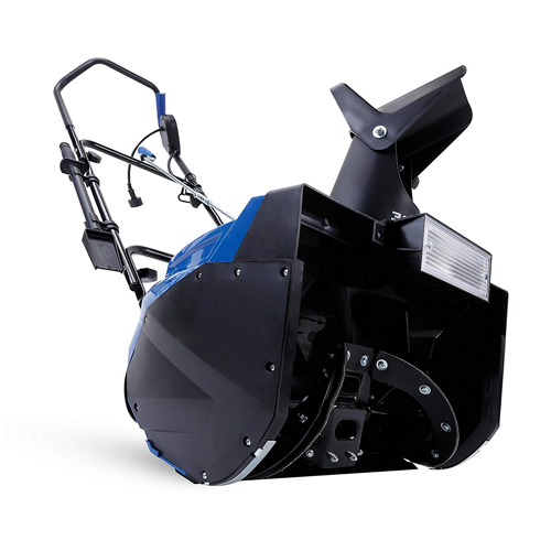 Snow Joe Ultra SJ623E Electric Snow Blower