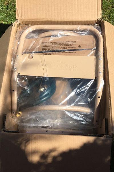 AM-Leonard-Hose-Reel-Packaging-03