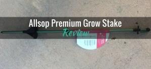 Allsop-Premium-Grow-Stake-featured-image