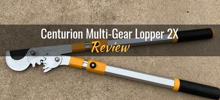 Centurion-Multi-Lopper-2x-featured-image