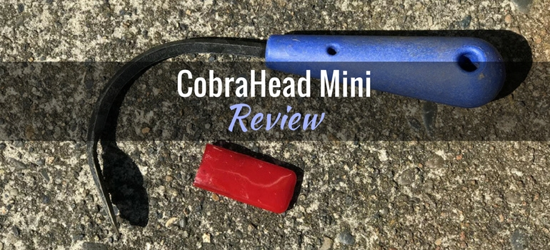 Cobrahead-mini-featured-image
