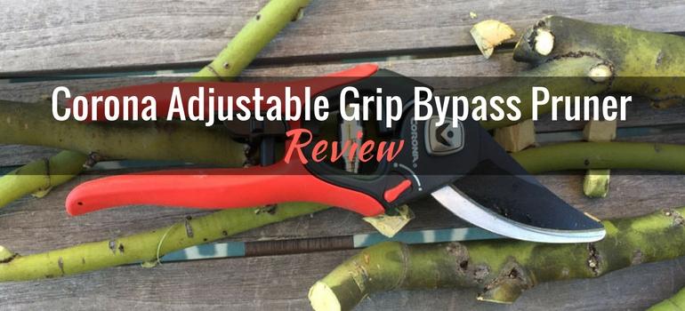 Corona-Adjustable-Grip-pruner-featured-image
