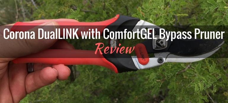Corona DualLINK ComfortGEL featured image