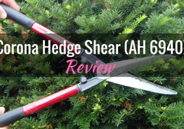 Corona Hedge Shear AH 6940