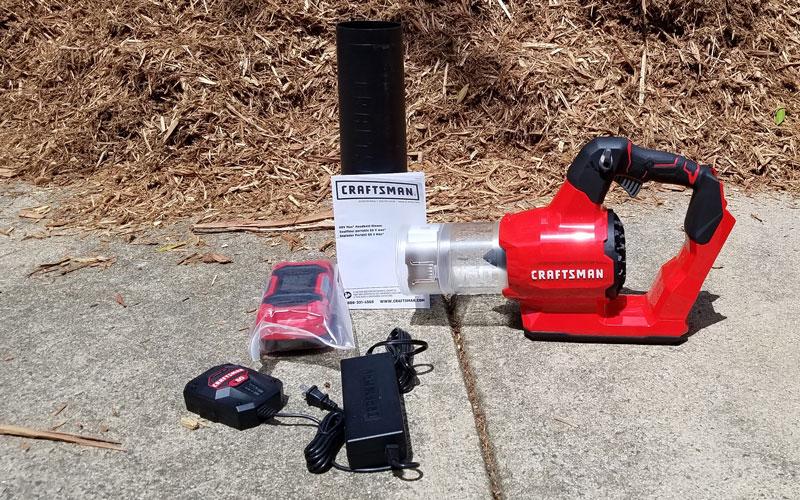 Craftsman-60V-Blower-parts-3