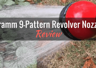 dramm-9-pattern-revolver-nozzle-featured