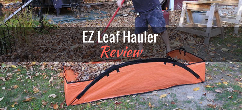 EZ-Leaf-Hauler-featured-image