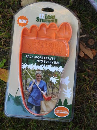 ez-leaf-stomper-package