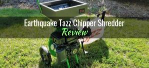 Earthquake-tazz-chipper-shredder-featured