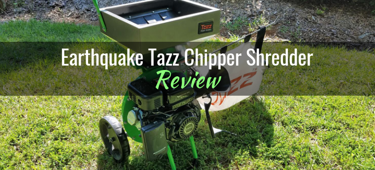 Earthquake-tazz-chipper-shredder-featured