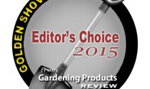 2015 Golden Shovel Awards for Best Gardening Product