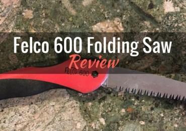 Felco-600-Folding-Saw-featured-image
