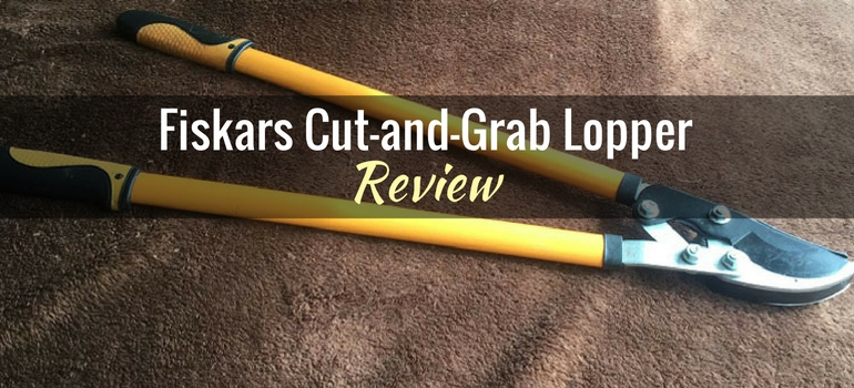 Fiskars-Cut-and-Grab-loppers-featured-image