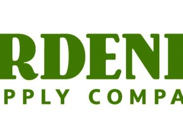 Gardeners Supply Company logo