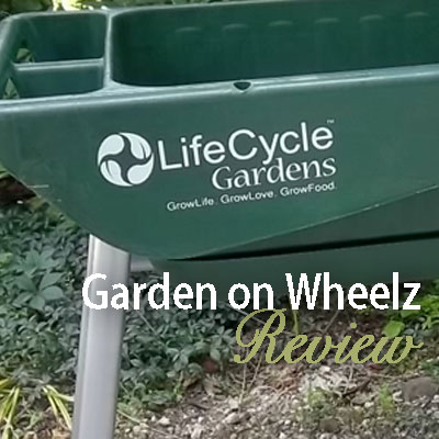 Garden-On-Wheelz_featured