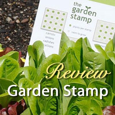 Garden-Stamp-featured