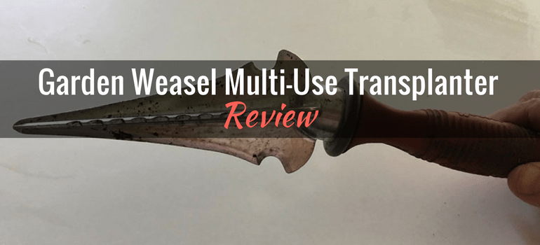 Garden-Weasel-Multi-Use-Transplanter-featured-image