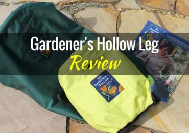 Gardeners-Hollow-Leg-Featured-Image