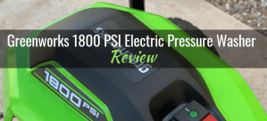 Greenworks-1800-PSI-Pressure-washer-featured-image