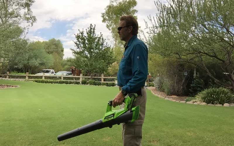 greenworks-40v-cordless-blower