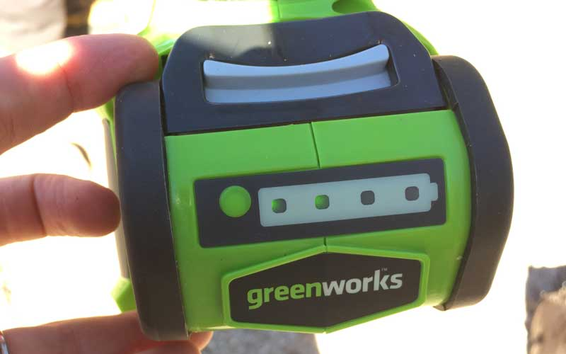 greenworks-chainsaw-pole-pruner-battery-pack