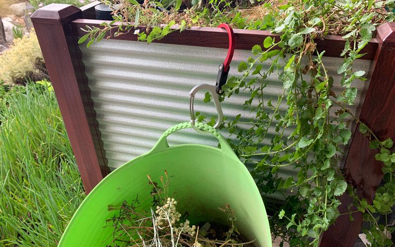 Heroclip-tub-trug-pruning