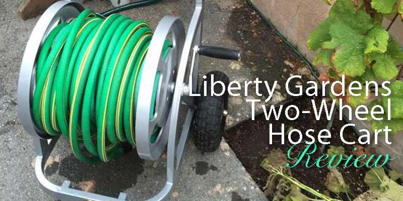 Liberty-Garden-Hose-Cart-header