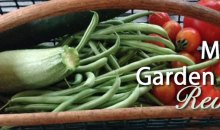 Pike's Original Maine Garden Hod: Product Review