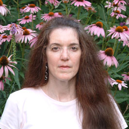 Maureen Farmer, GPReview Contributor