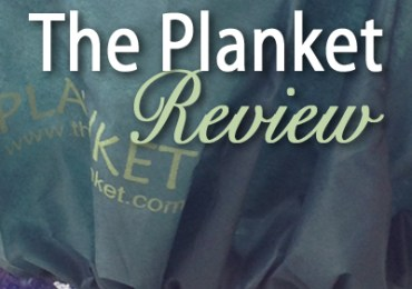 Planket review