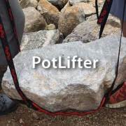 PotLifter review