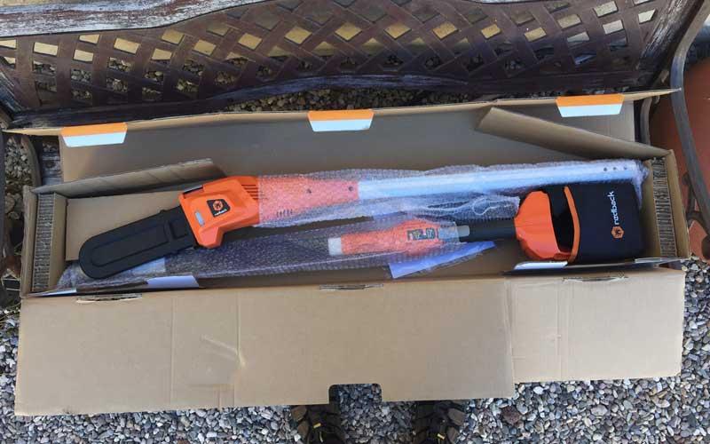 Redback-40V-Chainsaw-Pole-Pruner-packaging