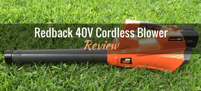 redback-40v-cordless-blower-model-e435c